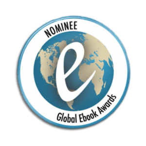 Global_ebook_award_nominee