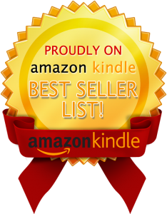 Amazon Bestseller Historical Romance and Historical Mystery