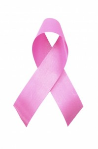 Pink Ribbon Month in Manilla. Image courtesy freedigitalphotos.net