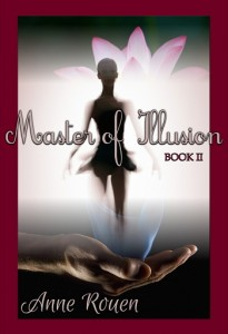 Master_of_Illusion_Book_II_Cover