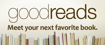Goodreads - Meet your next favorite book!