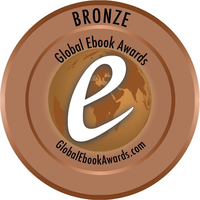 Angel of Song by Anne Rouen, winner of the Bronze Medal in the 2016 Global Ebook Awards for Modern Historical Literature Fiction
